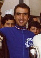 Antonio FRADUSCO