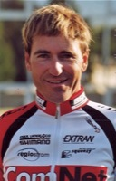 Scott MCGRORY