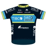 Team Tibco - Silicon Valley Bank