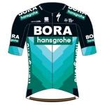 Maglia della Bora - Hansgrohe